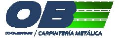 Ochoa Berriainz Logo